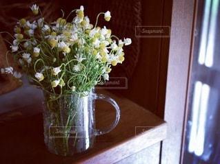 花束の写真・画像素材[3343200]