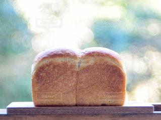 食パンの写真・画像素材[3530619]