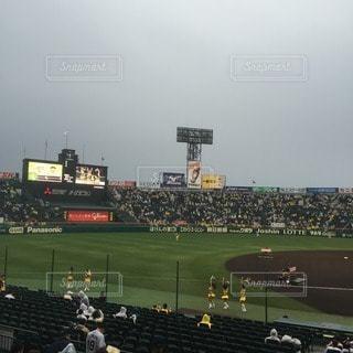 スポーツの写真・画像素材[107461]