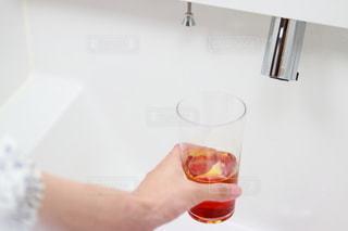 手洗いの写真・画像素材[3227969]