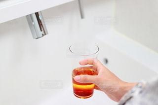 手洗いの写真・画像素材[3227971]