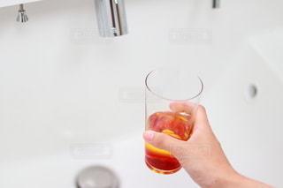 手洗いの写真・画像素材[3227970]