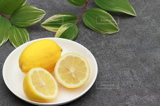 レモンの写真・画像素材[3228051]
