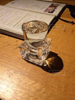 飲み物の写真・画像素材[136930]