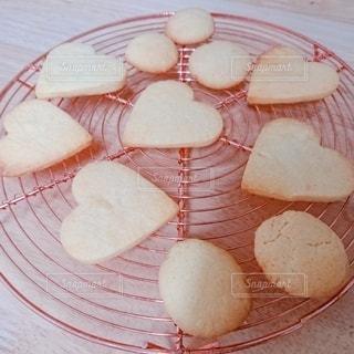 クッキーの写真・画像素材[3143093]