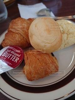 パンの食べ放題の写真・画像素材[3150516]