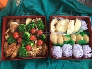 No.108148 食べ物