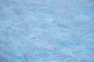 氷河の写真・画像素材[2806401]