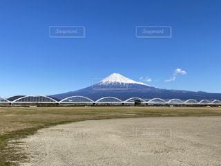 富士山の写真・画像素材[2935604]