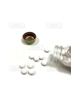 薬の写真・画像素材[2977151]