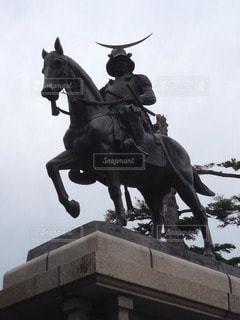 仙台の写真・画像素材[108644]