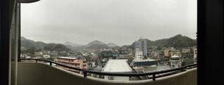 雨の写真・画像素材[108960]