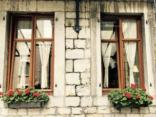 ヨーロッパの建造物の写真・画像素材[714292]