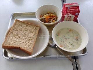 No.114540 食パン