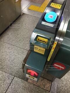 電車 - No.108988
