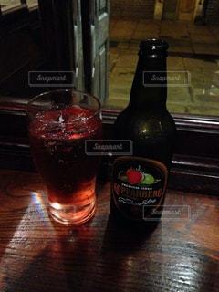 飲み物の写真・画像素材[125629]