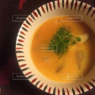 No.145555 食べ物