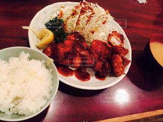 No.145577 食べ物