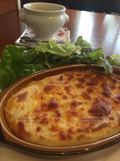 食べ物の写真・画像素材[145591]