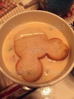 食べ物の写真・画像素材[154949]