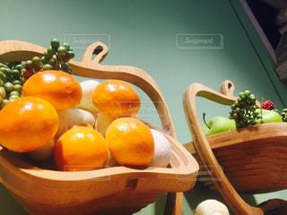 食べ物の写真・画像素材[156075]