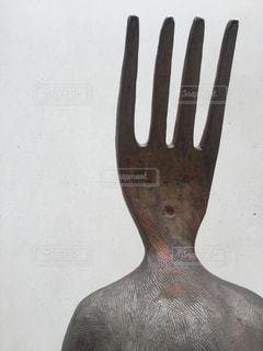 食べ物の写真・画像素材[175721]