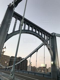 風景の写真・画像素材[300960]