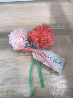 ピンクの写真・画像素材[486256]