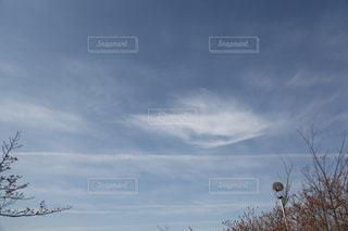 空の写真・画像素材[2831387]