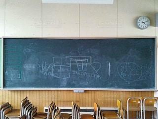 学校 - No.130820