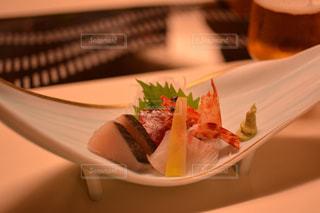 食べ物 - No.120446