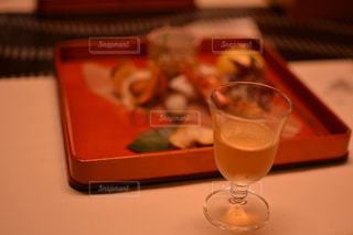 食べ物 - No.120493