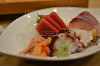 食べ物の写真・画像素材[129598]