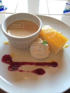 食べ物の写真・画像素材[129734]