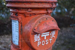 風景 - No.129930
