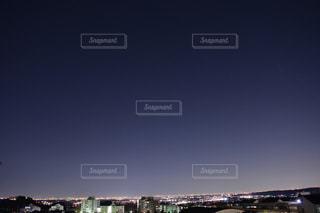 空の写真・画像素材[129950]