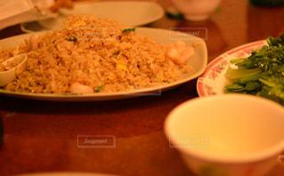 食べ物の写真・画像素材[129967]