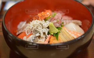 やっぱり和食 - No.129996