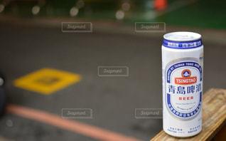 飲み物 - No.130548