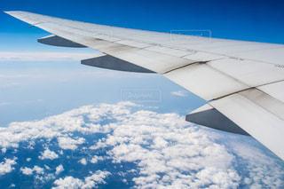 空の写真・画像素材[131344]