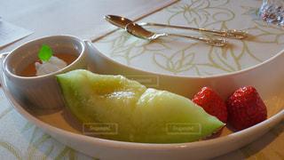 食べ物の写真・画像素材[133899]