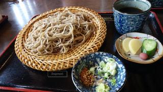 食べ物の写真・画像素材[133992]