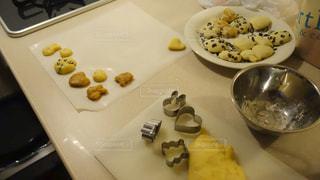 食べ物の写真・画像素材[134098]