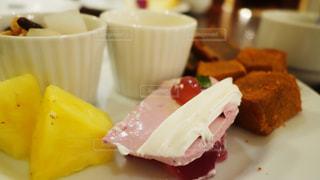 食べ物の写真・画像素材[138268]