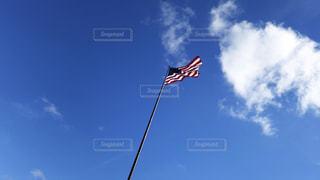 アメリカ - No.138455