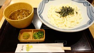 食べ物の写真・画像素材[138474]