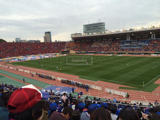 No.138477 風景
