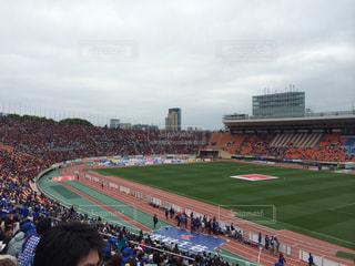 No.138478 風景