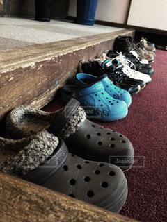 靴 - No.141007