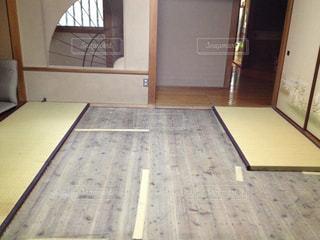和室の写真・画像素材[141033]